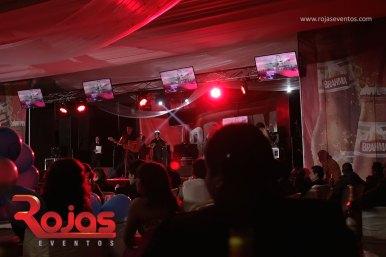 rojas-eventos-miss-el-tambo-2013-01