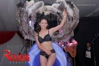 rojas-eventos-miss-el-tambo-2013-03