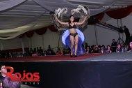 rojas-eventos-miss-el-tambo-2013-04