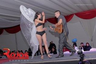rojas-eventos-miss-el-tambo-2013-10