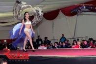 rojas-eventos-miss-el-tambo-2013-16