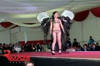 rojas-eventos-miss-el-tambo-2013-17