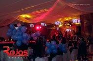 rojas-eventos-miss-el-tambo-2013-19