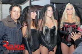 rojas-eventos-miss-el-tambo-2013-21