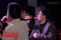 rojas-eventos-miss-el-tambo-2013-27