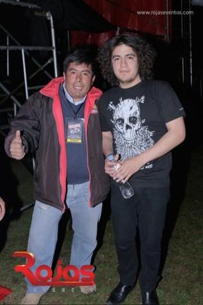 rock-en-huancayo-mar-de-copas-21