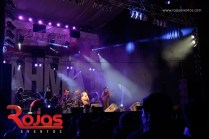 rock-en-huancayo-mar-de-copas-35