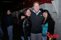 huancayo-concierto-viva-peru-13