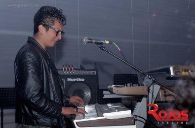 huancayo-concierto-viva-peru-22