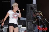huancayo-concierto-viva-peru-26
