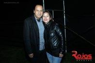 huancayo-concierto-viva-peru-30