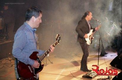 huancayo-concierto-viva-peru-31