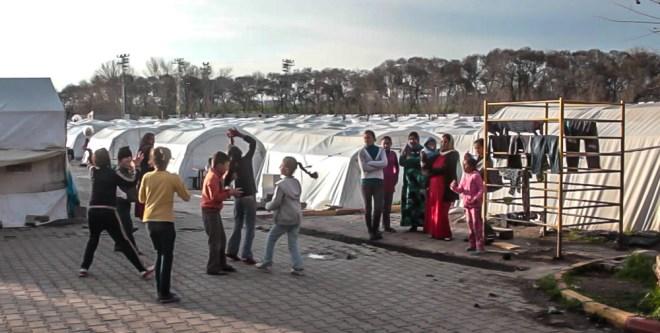 camp yezidi-49