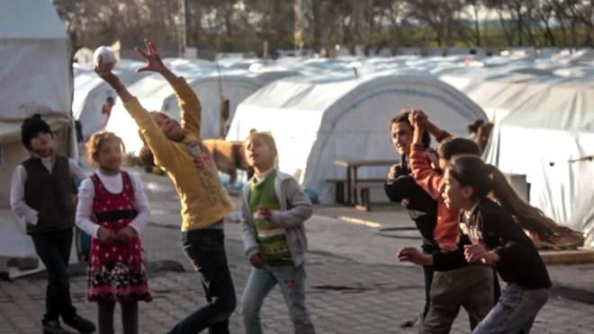 camp yezidi-50