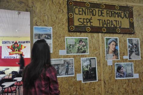 Encuentro_de_Mujeres_Brasil_-_Jineolog_3_