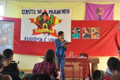 Encuentro_de_Mujeres_Brasil_-_Jineolog_5_