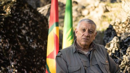 hold-john-beck-working-on-cemil-bayik-interview-1453202376-e1461753952573
