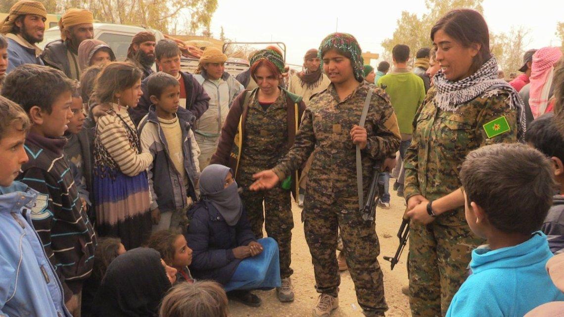 1478870208-rojda_felat_-_wrath_of_euphrates_-_raqqa