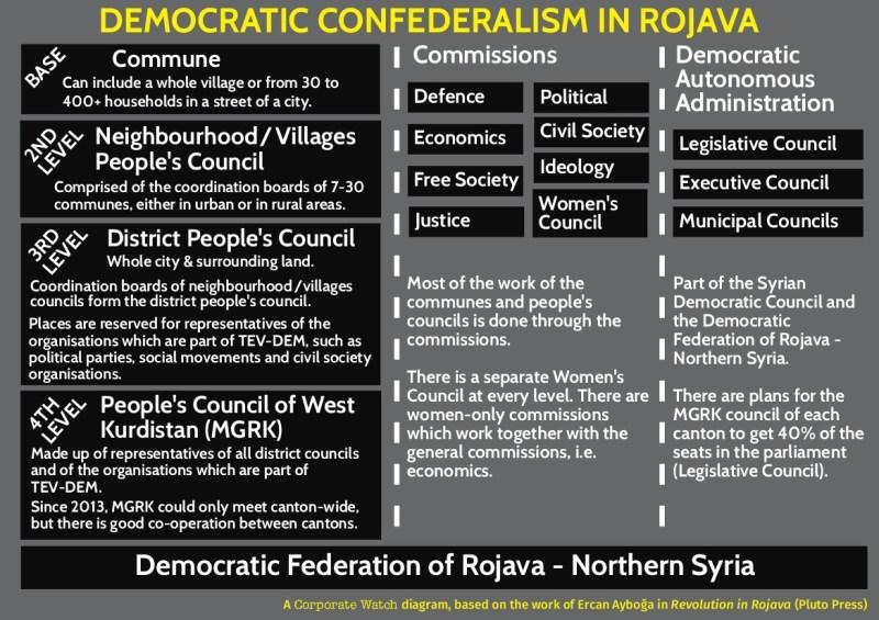 democratic confederalism diagram-4.jpeg