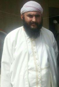 fakhr-khalaf-khoudeida-arrested-may-24-after-visiting-tal-banat-may-21-cropped-450x665