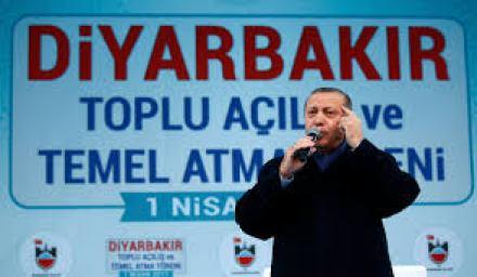 erdogan diyar