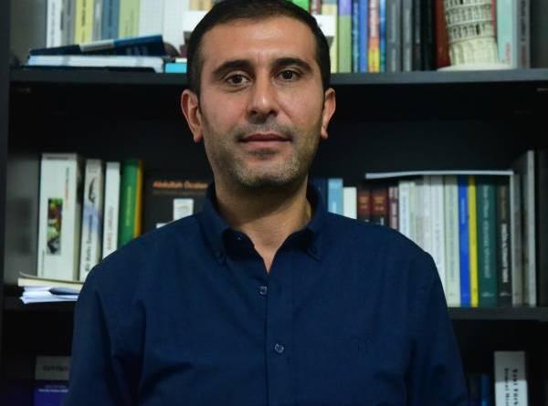 Bilmez: Ankara debe cumplir con la resolución del Consejo de Europa