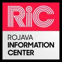 Rojava Information Center