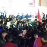 kobane liberada efrin 1