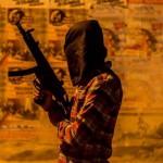 Estambul milicias 1