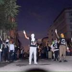 Estambul milicias 17