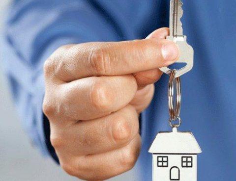 Abogados inmobiliarios en Málaga