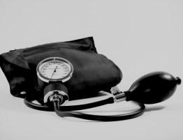 seguro de salud, asistencia sanitaria, operación, prestación, acción directa