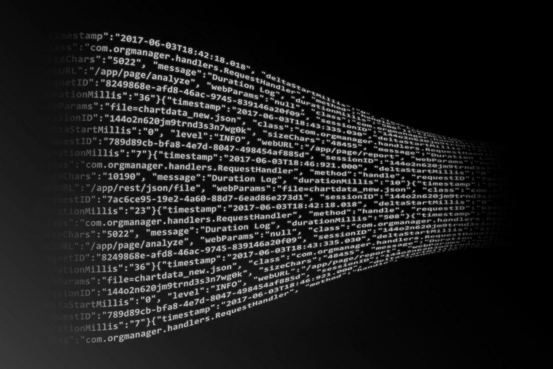 criptomonedas, ICOs, Bitcoin