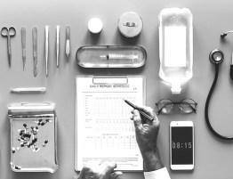 abogado experto en reclamaciones hospitalarias