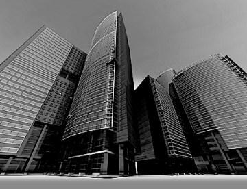 demanda civil, bancario, consumidores y usuarios