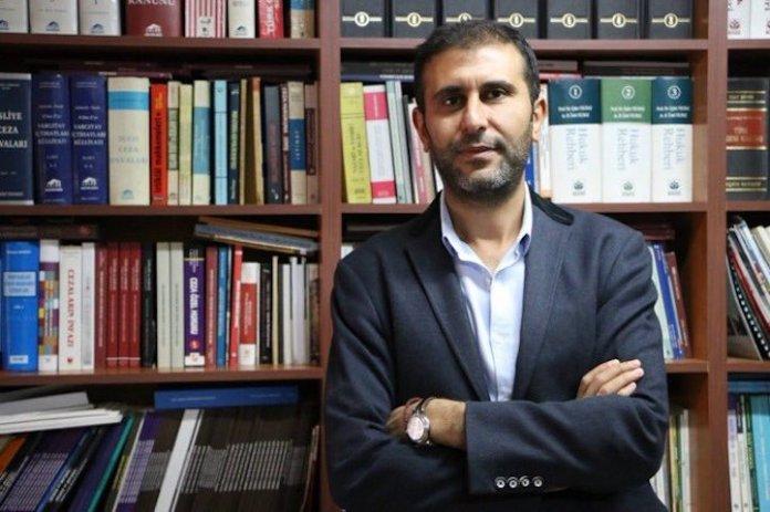 Ibrahim-Bilmez-avocat-Ocalan-isolement-paix-rojinfo