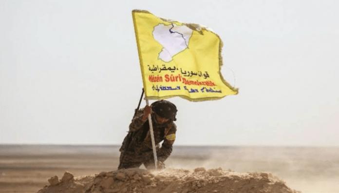 FDS-Daesh-rojinfo