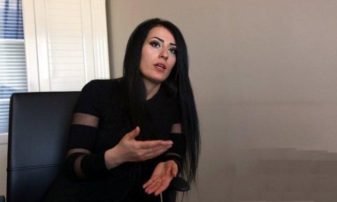 Turquie: une enseignante kurde emprisonnée pour avoir demandé la paix a été libérée