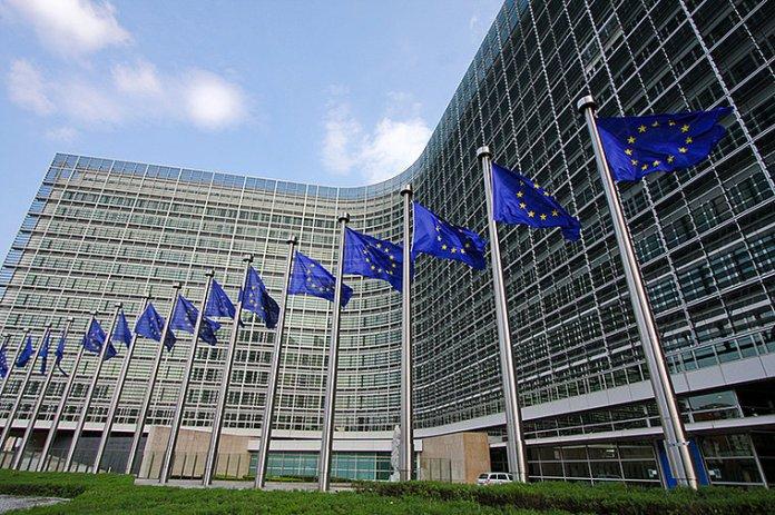 La commission européenne à Bruxelles déplore forte régression des droits humains en Turquie