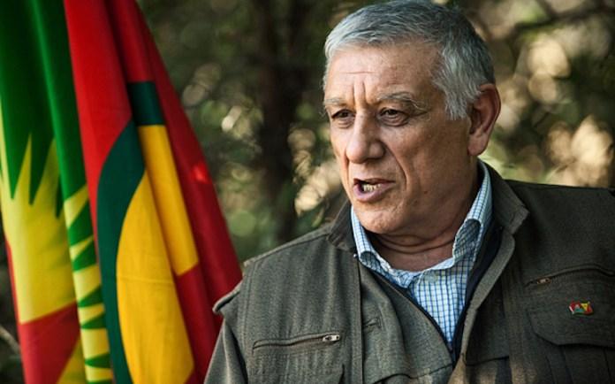 Désormais le moment est venu de faire la paix entre les Kurdes et l'État turc. Ne le gâchons pas