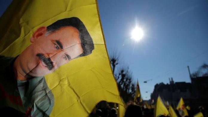 Suite à une rencontre avec Abdullah Ocalan, ses avocats ont relayé un message qu'il a adressé aux personnes ayant participé aux grève de la faim