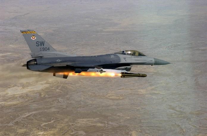 6 djihadistes de l'EI tués à Makhmour