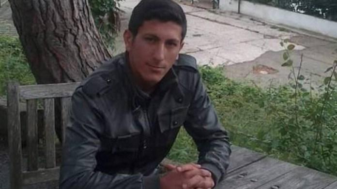 Un jeune homme de 22 ans est mort heurté par un véhicule blindé de l'armée turque, dans un village du district de Mazgirt, dans la province de Dersim.