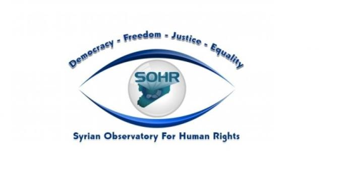 L'OSDH révèle des rapports médicaux confirmant l'utilisation d'armes prohibées par la Turquie