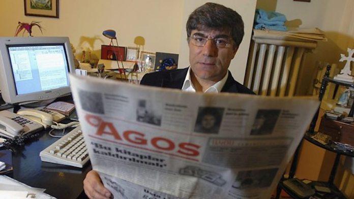 Assassinat de Hrant Dink : 13 ans après, quelle justice?