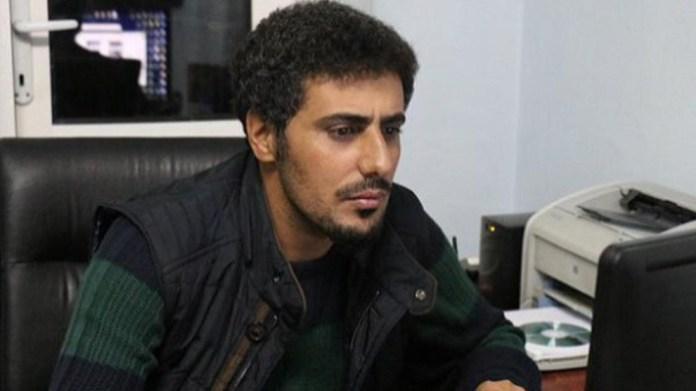 Turquie : Un journaliste kurde condamné à 2 ans et 1 mois de prison