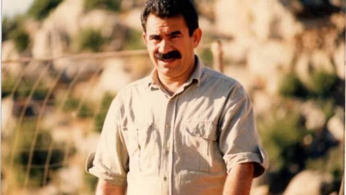 Les avocats d'Abdullah Öcalan ont de nouveau demandé à rendre visite à leur client sur l'île-prison d'Imrali après que celui-ci ait demandé à rencontrer ses avocats conformément à la loi.