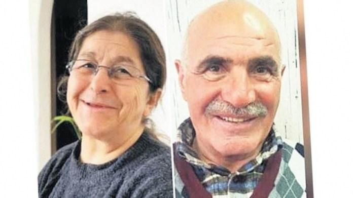 La contre-guérilla turque est responsable de la disparition du couple chaldéen, déclare le PKK