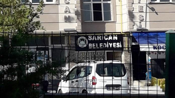 Les co-maires HDP de la commune de Sarıcan, dans le district Karayazı (province d'Erzurum), ont été placés en garde à vue ce mardi matin.