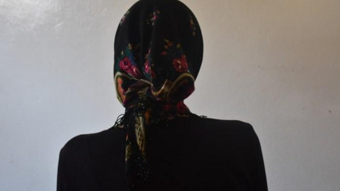 Enlevée en juin 2019 par les forces d'occupation à Afrin, avec sa fille de trois ans, une femme raconte son année de captivité sous la torture.
